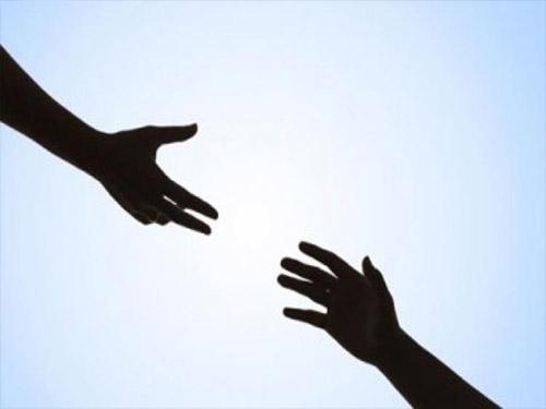 چطور از نیکوکاری بهره کافی ببریم؟